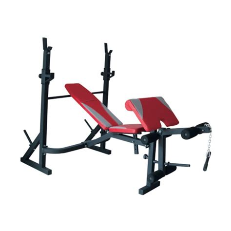weight bench brands best weight bench brands 28 images xmark xm 4413 flat weight bench brand new gym