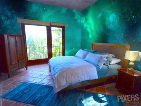 galaxy bedroom paint 14 inspiring wall mural total looks pixersize com