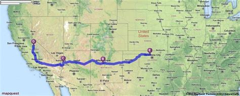 mapquest oregon il 1000 images about student map routes on