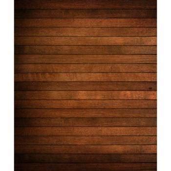 Rubber Hardwood Flooring by Best Hardwood Flooring Top Wood Flooring
