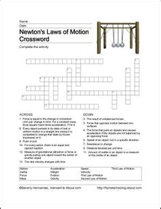 isaac newton biography for elementary students presidential election printables wordsearch crossword