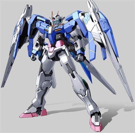 Gn 00 Gundam 00 gn 0000 gnr 010 00 raiser mobile suit gundam 00