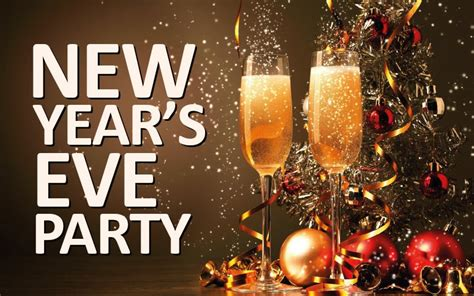 new year event vindictus new year s the connemara sands hotel