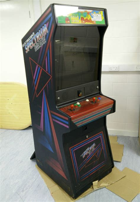 build your own arcade cabinet with raspberry pi raspberry pi mame cabinet bar cabinet