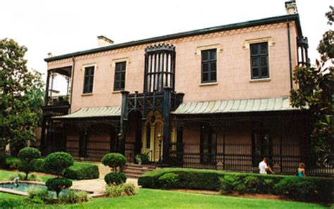 green meldrim house savannah tourist center savannah