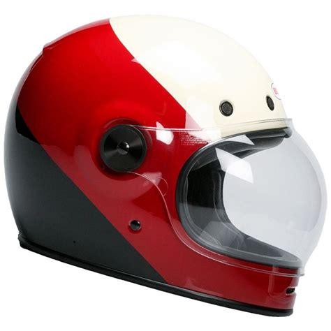 Bell Bullitt Threat bell helmets uk bell helmets bullitt threat black