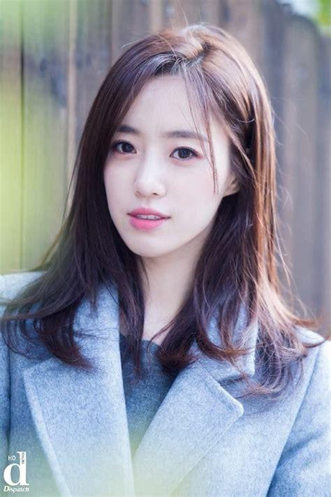 eunjung t ara hair 17 best images about t ara on pinterest parks beijing
