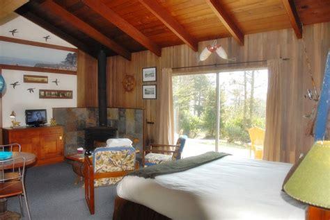 The Andiron Seaside Inn Cabins by The Andiron Seaside Inn Cabins Mendocino Ca Resort