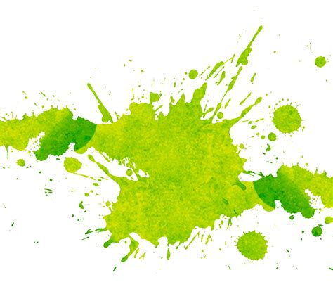color psychology green color psychology how big brands use colors in advertising