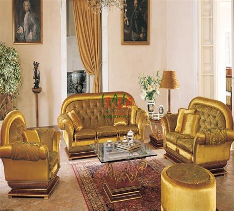 versace living room set versace furniture furniture classic
