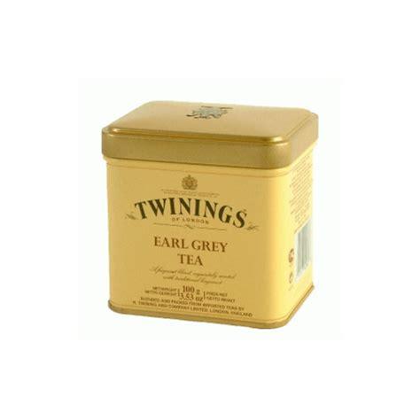 Twinings Earl Grey Tea twinings earl grey tea f 233 mdobozos 100g v 225 s 225 rl 225 s