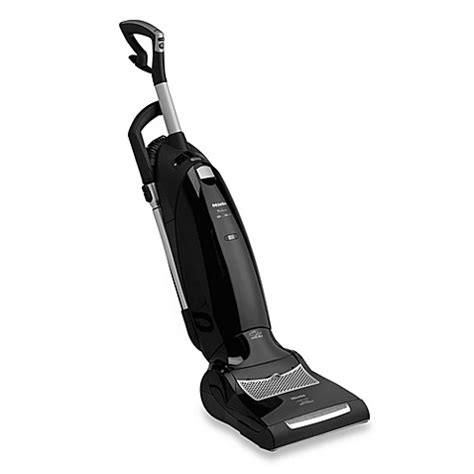 vacuum cleaner bed bath and beyond miele s7 bolero hepa upright vacuum cleaner bed bath