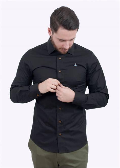 Blouse Katun Strech Size Xl Ld 100 105 Cm Friendly Busui vivienne westwood mens krall stretch shirt black triads mens from triads uk