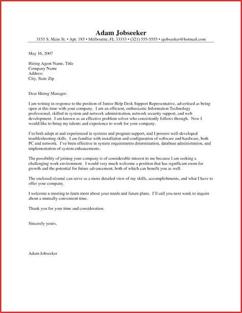 Mobile Web Developer Cover Letter by Luxury It Cover Letter Memo Header