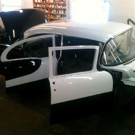 custom boat covers newcastle new castle auto upholstery newport de