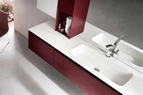 mobili bagno roma show room dell arredo bagno roma orsolini