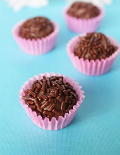 for your sweet tooth candy creations the gardening cook