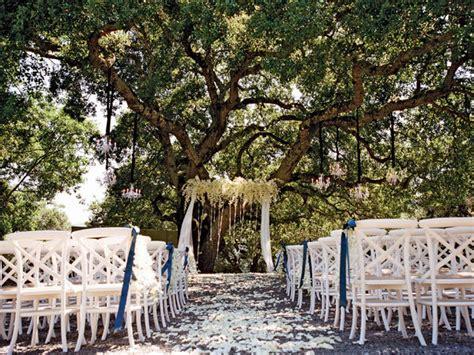 wedding arches rentals in houston tx stunning ceremony d 233 cor ideas bridalguide