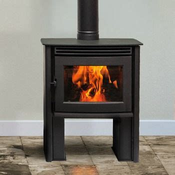Most Efficient Wood Fireplace by 1000 Ideas About Most Efficient Wood Stove On