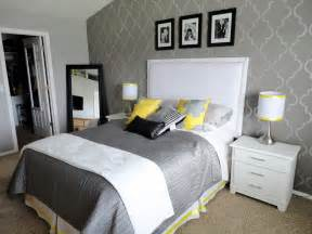 yellow and gray bedrooms cute white grey and yellow bedroom dream time