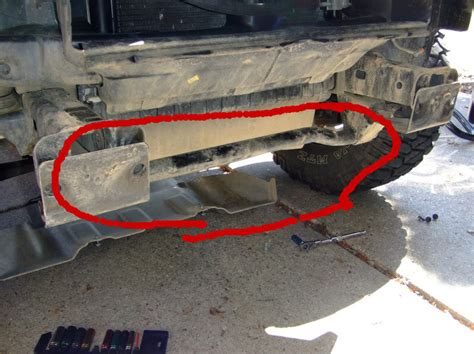 can you tow your boat with the cover on attaching towbar hummer forums enthusiast forum for