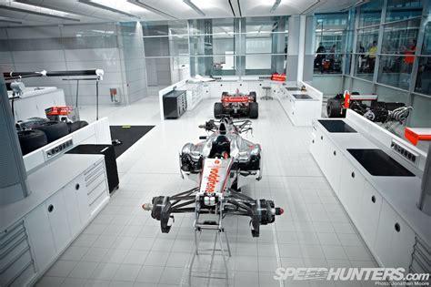 mclaren f1 factory a stripped mp4 6 formula1