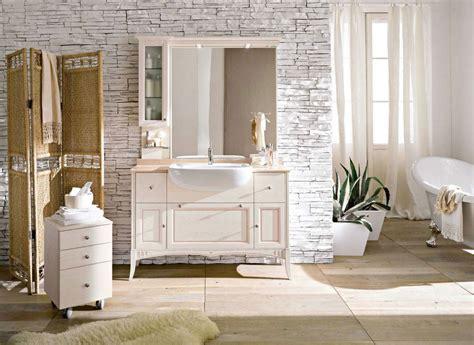 arredamenti bagni classici arbi bagni bathroom arredamento bagno lissone monza