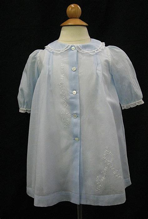 embroidery design gown patterns of hand embroidered designs for little girls