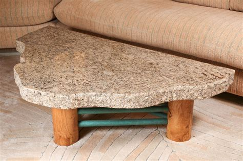 granite gifts and designs granite tables hand made with granite coffee table santaconapp