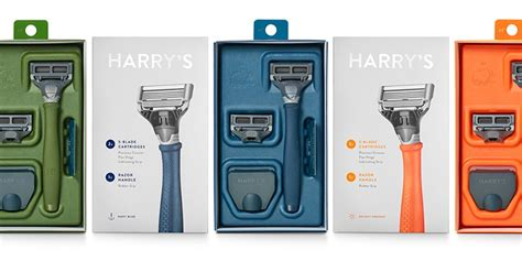 Weis Gift Card Balance - harry s razor gift sets gift ftempo