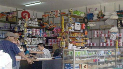 layout toko bahan bangunan pasokan bahan bangunan di palu lancar metrosulawesi