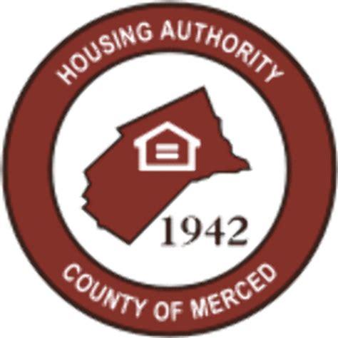 merced housing authority housing authority county of merced housing authority in california