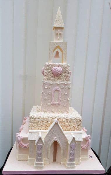 sugarmeicing westbury  reviews wedding cake maker freeindex