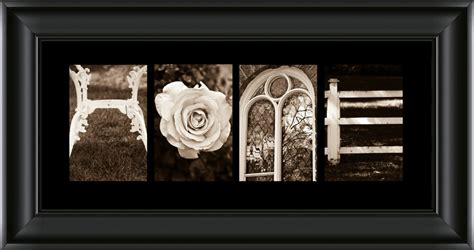 Home Decorative Items Online awesome alphabet accents canadian living