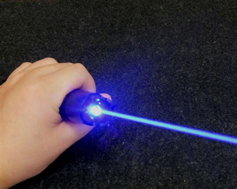 diode laser blue 1000mw laser pointer 1000mw high power burning laser pointers dpss laser diode ld modules kinds of