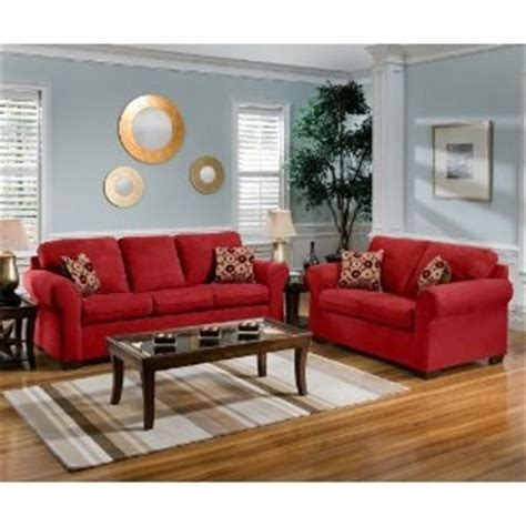 erica cbell red couch 84 best livingroom images on pinterest red sofa living