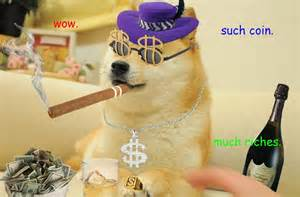 doge coin faucets dogecoin faucets irvk