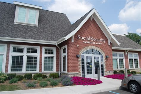 Social Security Office New Ct by Social Security Office New Ct Connecticut Social