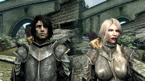 witcher 2 hairstyles witcher 2 hairstyles 100 images the witcher 2 about