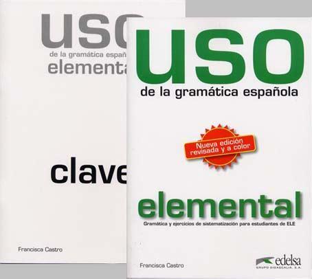 libro uso de la gramatica competencia gramatical en uso ejercicios de gramatica forma y uso nivel b1 libro y cd