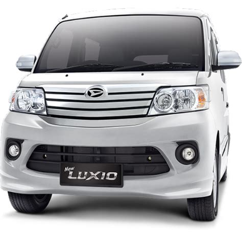 dealer daihatsu harga daihatsu dealer daihatsu motorcycle review and