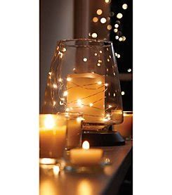 order home collection string lights decorative accessories collectibles home decor home