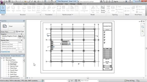 revit tutorial revit architecture 2014 tutorials for revit architecture 2014 essential training chinctadown