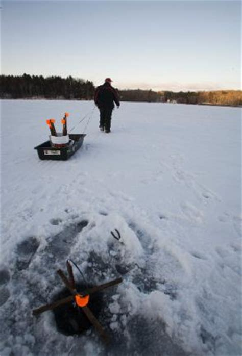 onota boat livery onota boat livery ice fishing