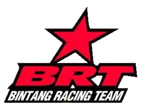 Cdi Brt Honda Karisma 125 Dualband Powermax St Tr Rk Kharisma Racing daftar harga cdi brt lengkap diskon mega jaya modificated and engineering jogja