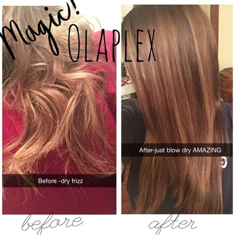 olaplex hair treatment 23 best images about olaplex do you want healthy hair