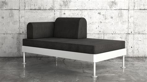 sofa bed flat pack modular flat pack sofa beds delaktig