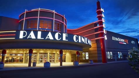 s day theaters hundreds of local theaters will soon become beacon