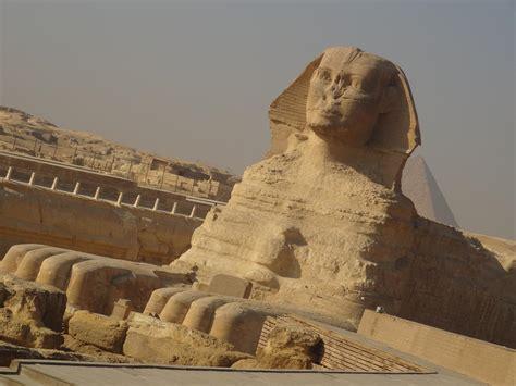 imagenes de esfinges egipcias para dibujar arquitetura eg 237 pcia antigo egito site