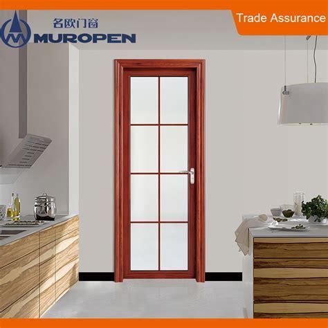 swing glass door swing doors glass swing doors